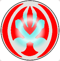 Logo La gloire des vivants © David Noir