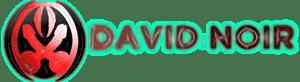 DAVID NOIR