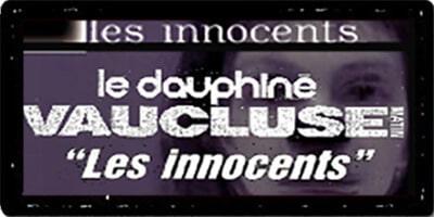 Le Dauphiné Vaucluse | Thierry Alcaraz | Polochons, chaînes et morale