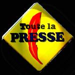 David Noir | Presse