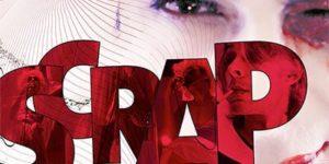Scrap | David Noir | Performance | 2014 | Musique : Christophe Imbs | Production : Le Générateur