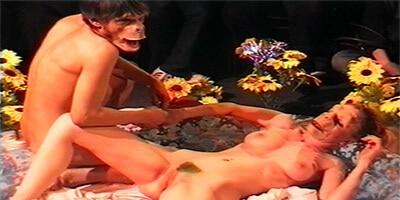 La Toison dort | épisode 5 | Le golem nu et les enfants